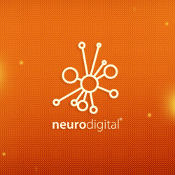Neurodigital Institucional