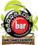 Barrakos Bar