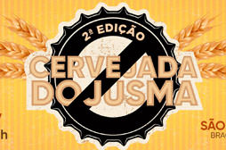 Cervejada do Jusma