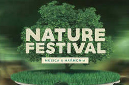 Preview Nature Festival